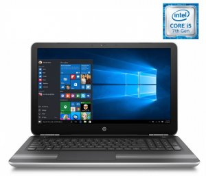 Top laptops under Rs 60,000 15-au113tx