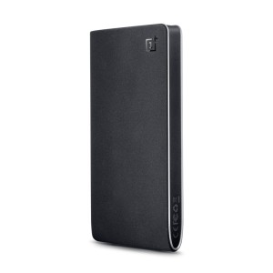 Best Power Bank around Rs 1,000 in India - oneplus 10000 mah
