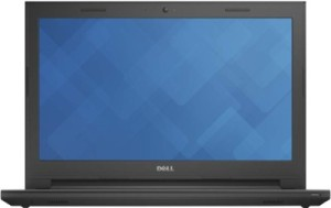 best gaming laptops under Rs 45,000 in India - Dell Vostro 3446