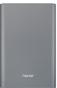 Best Power Bank around Rs 1,000 in India - Honor Powerbank