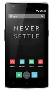 10 best mobile phones under Rs 20,000 - oneplus 2