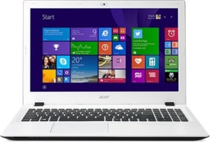 best laptops under 40000 rs with graphics card - Acer E5-573g-56JN