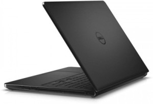 best laptops under 50000 rs for gaming - Dell Inspiron 5558