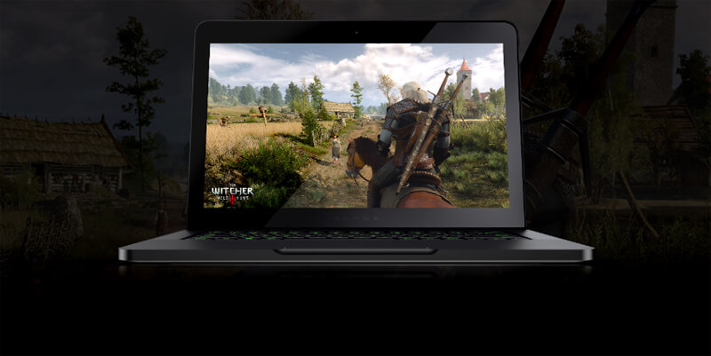best gaming laptops under Rs 50,000