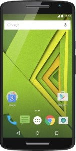 5 best smartphones under Rs 20,000 in India - moto x play