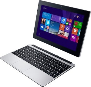 5 best Windows tablets and 2-in-1s - Acer One 10 S1001-17GF