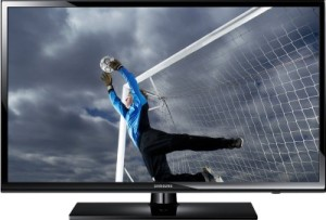 best led tvs under rs 20,000 - Samsung 32FH4003