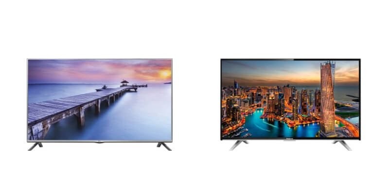 Top 5 LED TV under Rs 20,000 in India