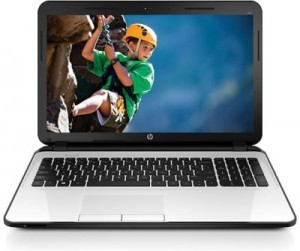 10 best laptops under Rs 35,000 in India: HP-Pavilion-15-AC125TU