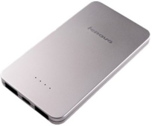 Best Power Bank around Rs 1,000 in India - Lenovo Pb410
