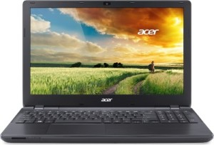 best laptops under 25000 rs in india - Acer Aspire E5-551G
