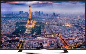 best 42 inch led tv in India - Micromax 42C0050UHD