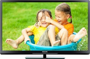 best 32 inch LED TV under Rs 20,000 in India Philips 32PFL3230