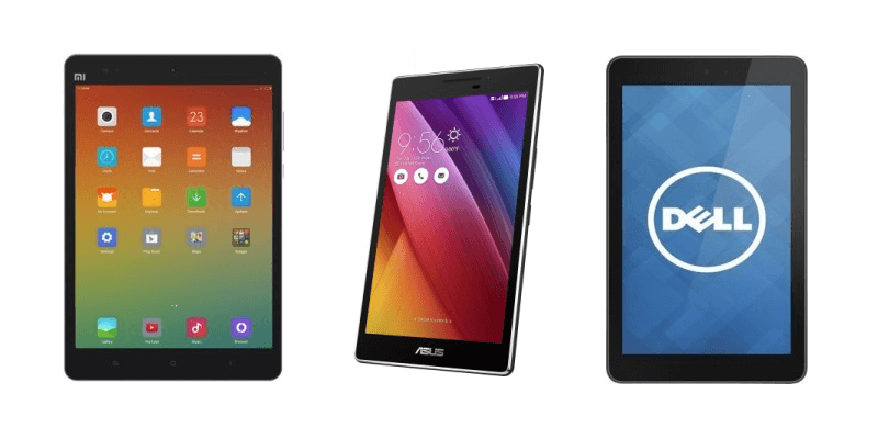 Top 5 tablets in india with sim card slot quarter slot machines