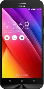 best phones under Rs 12,000 - zenfone max