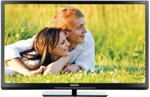 best LED tvs under rs 12,000 - 22PFL3958 V7