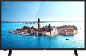 Best TV under 15000 in India - 32B7200MHD1
