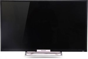 best 32 inch tvs in India - 32C430DX