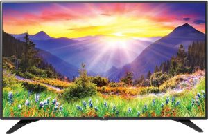 best led tv under 20000 32LH564A
