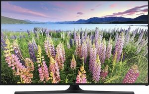 Best 40 inch LED TV - Samsung 40J5300