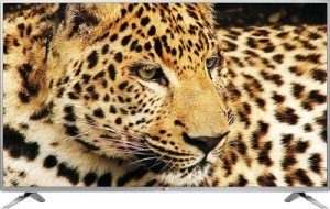 best 43 inch led tv in India - 42LF6500