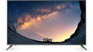 best 43 inch tv in india - 43put7791