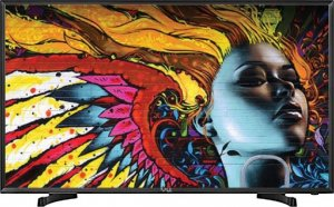 Best 50 Inch (50″) LED TV in India - 49D6575