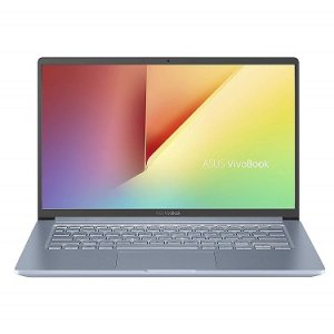 ASUS VivoBook X403FA  14-inch Full HD Laptop