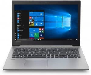 budget laptops under rs 30000 in India