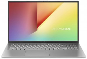 best laptop under 40000 - ASUS VivoBook 15 X512DA-EJ438T