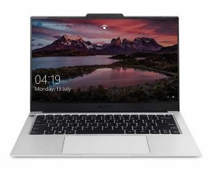Avita Essential NE14A2INC433-CR 14-inch Laptop