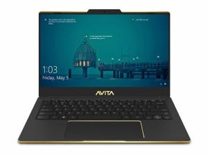 AVITA Liber NS14A8INF561-PAF 14-inch Laptop