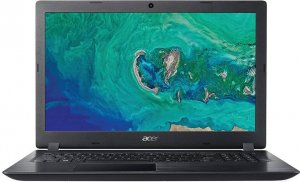 best laptop under 40000 - Acer A315-32