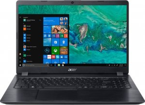 best laptop under 40000 - A515-52G
