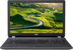 Best laptops under 20000 rs - Acer Aspire E5 ES1-571