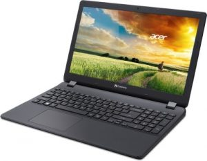 best laptops under 25000 in india- Acer Gateway NE571-38U7