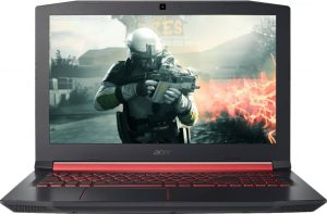 best laptop under 60000 - Acer Nitro AN515-51
