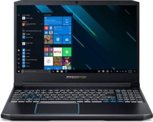 Best laptop under one lakh - Acer PH315-52