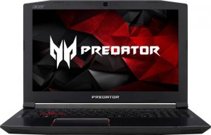 Best Laptop under Rs 60000 for Gaming - Acer Nitro AN515-52