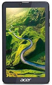 Acer one 7 Tablet (7-Inch, 16GB)