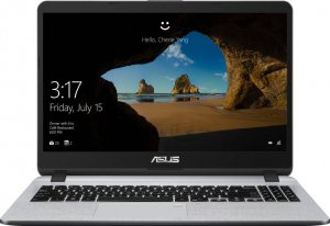 best laptop under 40000 - Asus X507UB-EJ187T