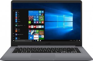 best laptop under 40000 - Asus X507UF
