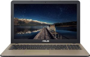 best laptops in india under 25000 - Asus X540YA-XO106
