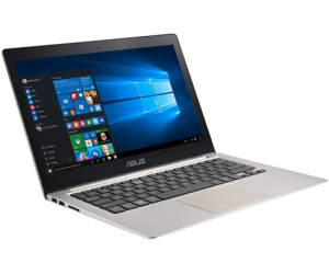 Best light wieght laptops under rs 75,000 - Asus ZenBook UX303UB-R4013T
