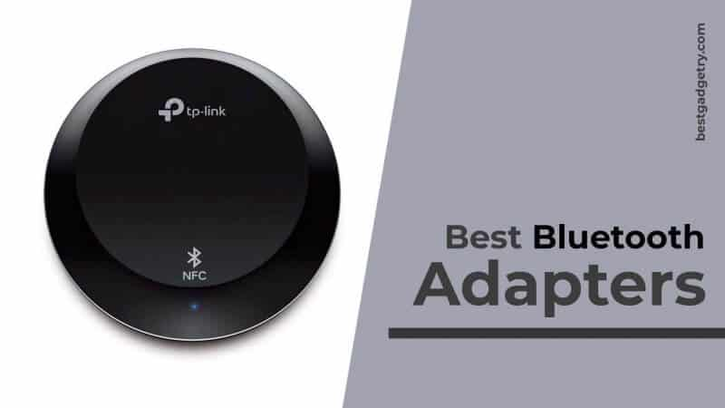 Best Bluetooth Adapters In India 2020 Best Gadgetry
