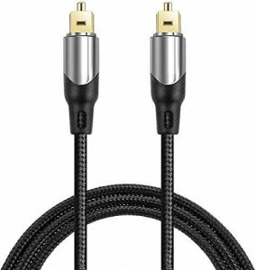 CableCreation Digital optical Cable