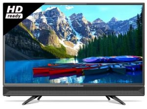 best tv under 12000 rs - CloudWalker 32AH