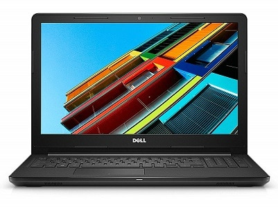 Best Budget Dell laptops under 30000 in India