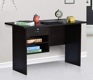 Deckup Giona Computer Desk for Gaming and Home
