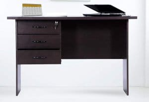 Deckup Reno Computer Desk for Gaming and Home